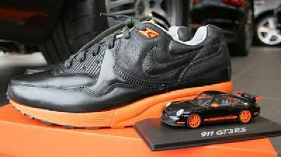 Кроссовки Nike Air Max a href=