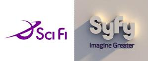 SyFy - новая оболочка старого доброго Sci Fi
