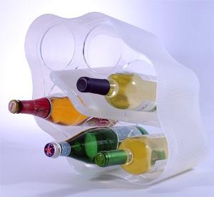 Сохраните напитки в целостности