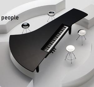 Сыграйте на столе